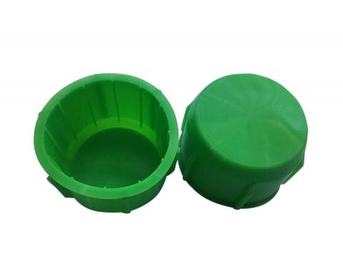 硅胶套 绿色