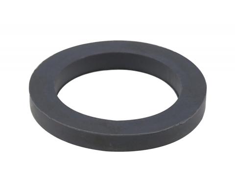 防震橡胶垫